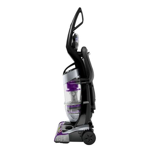 CleanView Pet Rewind Vacuum 1328 Profile View