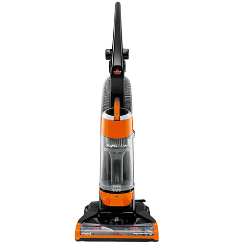 PowerClean 1330K BISSELL Vacuum Cleaner Hero