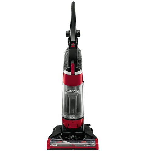 CleanView 1331 BISSELL Vacuum Cleaner Hero