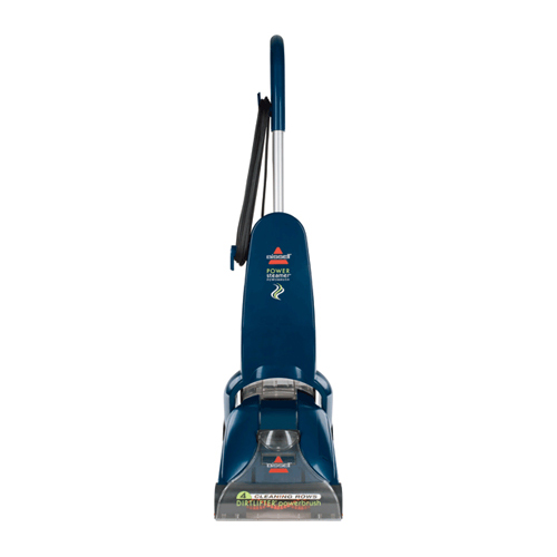 Powersteamer Powerbrush Deep Cleaning System Bissell