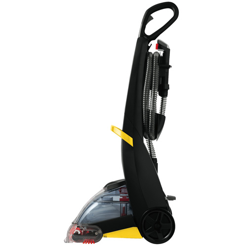 bissell proheat 2x proheat 2x 174 upright carpet cleaner bissell 174 13393