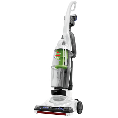 Powerswift Compact Lightweight Vacuum 113H8K left