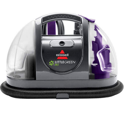Little_Green_Pet_Portable_Carpet_Cleaner_1400W_01Hero