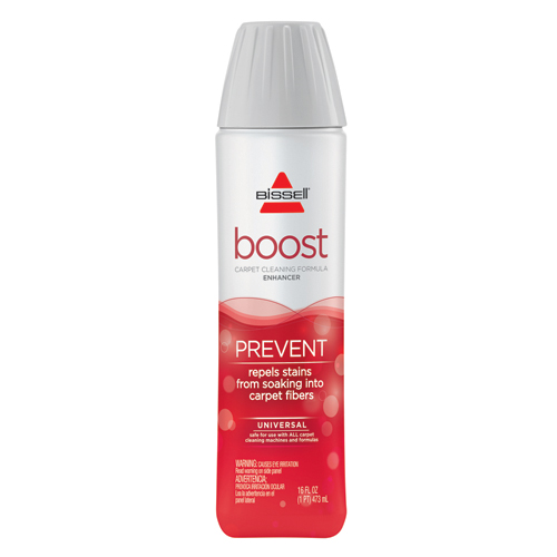 Prevent Boost Formula Enhancer 1407A