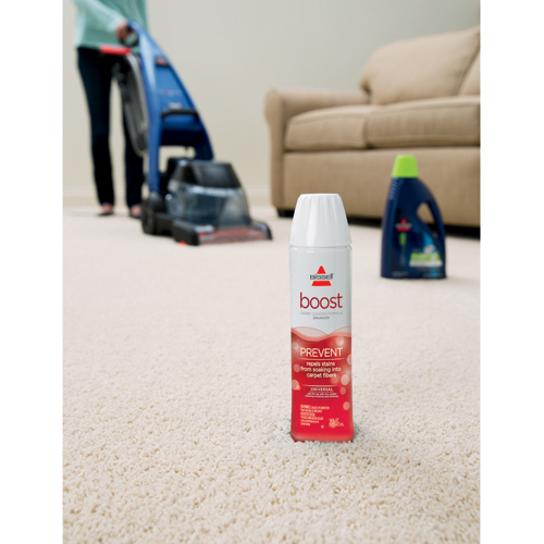 Prevent Boost Formula Enhancer 1407A Upright Cleaning