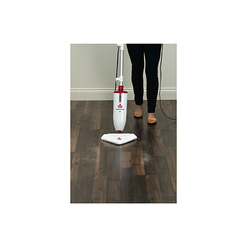 SteamReady Steam Mop 1464 hard floor