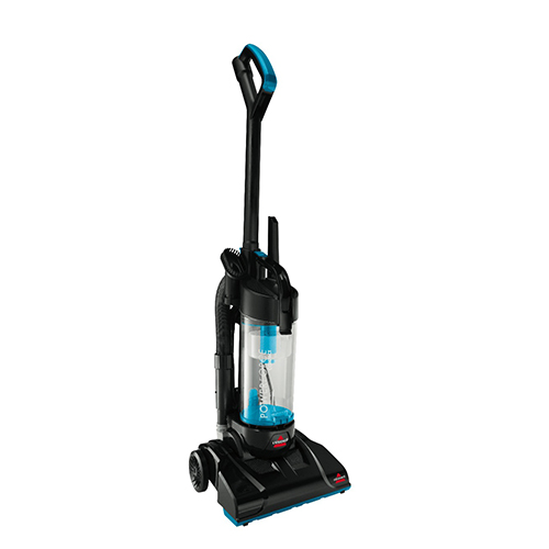powerforce® compact lightweight upright vacuum | bissell®