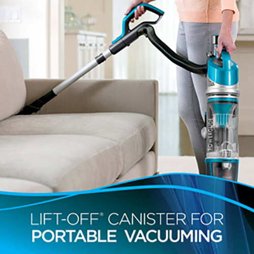 Cordless Vacuum Cleaner Kohls Portable Power Station Bunnings Portable Radio Best Reception Jmd 201 Portable Nail Drill: Powerglide® Cordless Upright Vacuums