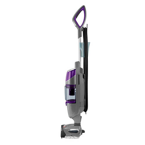 Symphony Vac and Steam Steam Cleaner