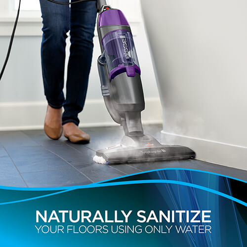 Sophisticated Floor And Carpet Steamer Photos