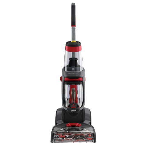 Proheat 2X Revolution Carpet Cleaner 15501