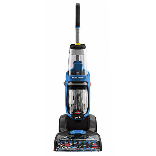 ProHeat 2X Revolution 15506 BISSELL Carpet Cleaners 1Hero