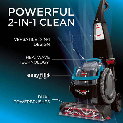 Proheat_2X_Liftoff_Carpet_Cleaner_1565_2_in_1