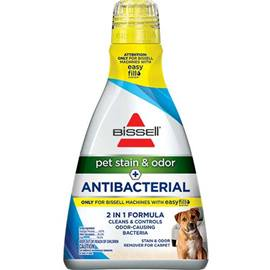 BISSELL_Pet_Antibacterial_Carpet_Cleaning_Formula_1567_Front
