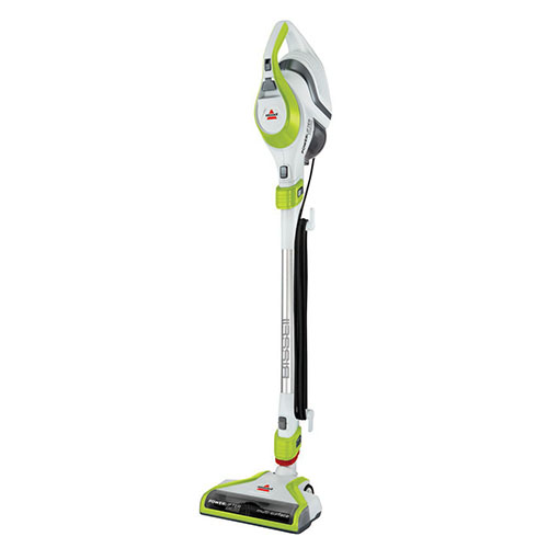 Powerlifter Super Light Stick Vacuum 1576W
