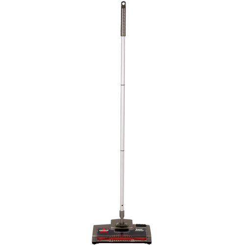 EasySweep Carpet Sweeper