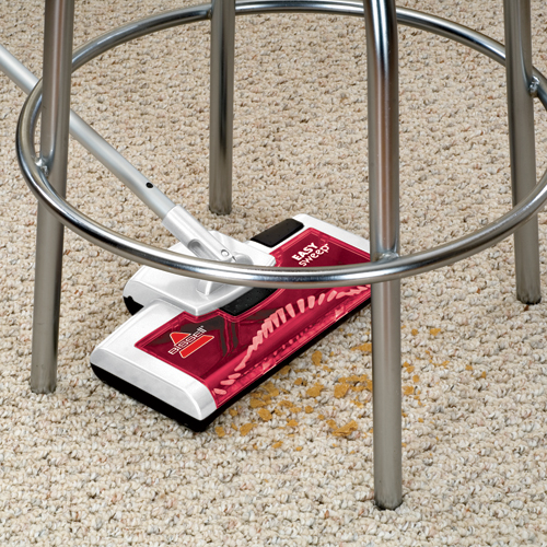 EasySweep Carpet Sweeper 15D1K small