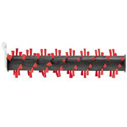 Area_Rug_Brush_Roll_CrossWave_Cordless_1618639_BISSELL_Parts