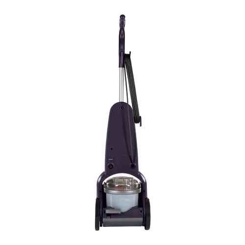 Powerlifter Powerbrush Carpet Cleaner 1622 Back View