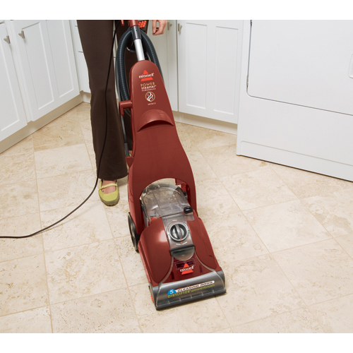 Bis Proheat Pet Advanced Carpet Cleaner 89108 Features Benefits
