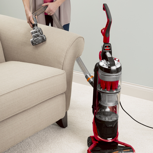 powerglide_pet_vacuum_1646_upholstery_cleaning?modified=20151120152212&cdnv=2&mw=500&mh=500 powerglide� pet vacuum bissell� vacuum cleaners  at crackthecode.co
