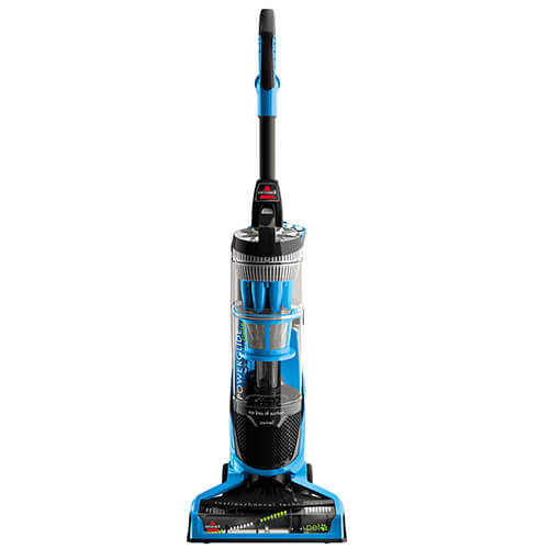 PowerGlide_Pet_1647_BISSELL_Vacuum_Cleaners_01Hero