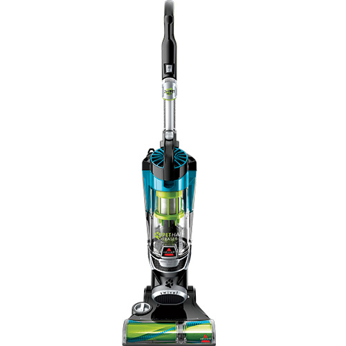 Pet Hair Eraser 16501 BISSELL Vacuum Cleaners 1