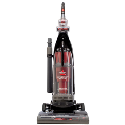 Powerclean_Multicyclonic_Vacuum_16N59_Front_View