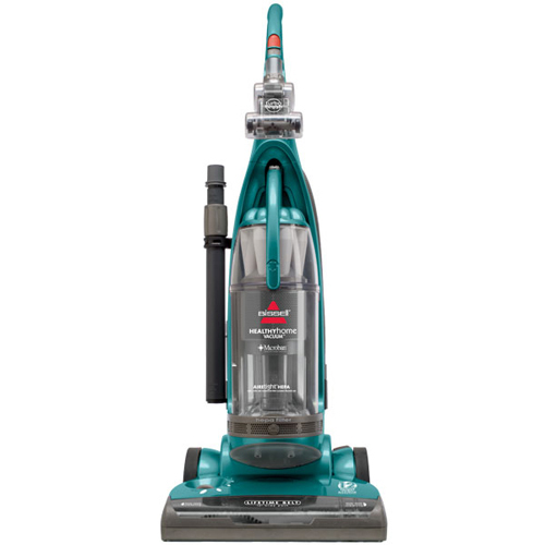 Healthy_Home_Vacuum_16N5F_Front_View