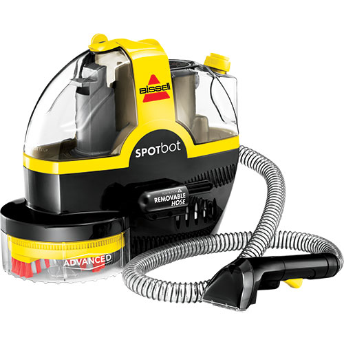 Image Result For Portable Carpet Cleaners For Cars