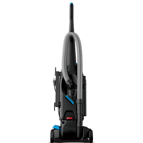 PowerForce Bagged Vacuum Cleaner 1739 Back