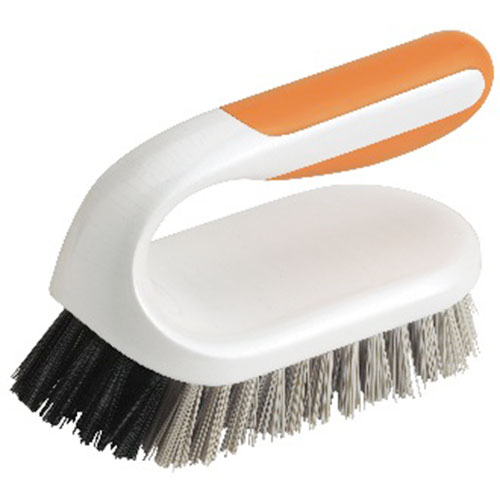 Household MultiSurface Scrub Brush 1758