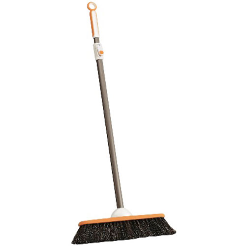 MultiSurface Floor Broom 1759