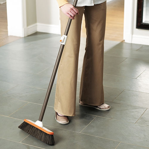 MultiSurface Floor Broom 1759 tile linoleum vinyl