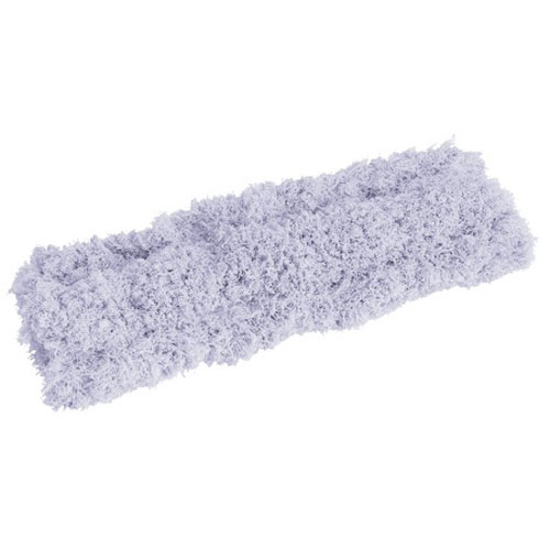 Microfiber High Reach Duster Replacement Pad 1781