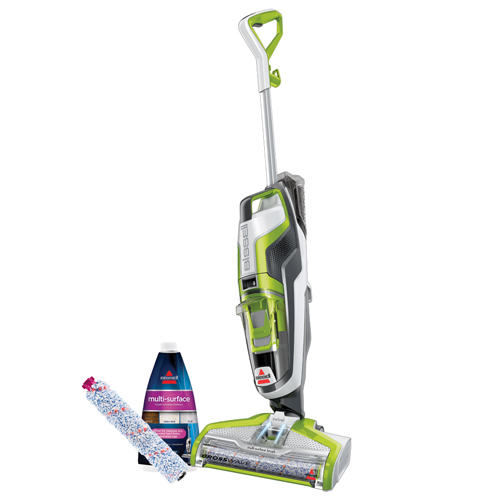 1785G_BISSELL_Crosswave_Wet_Dry_Floor_Cleaner_Bundle