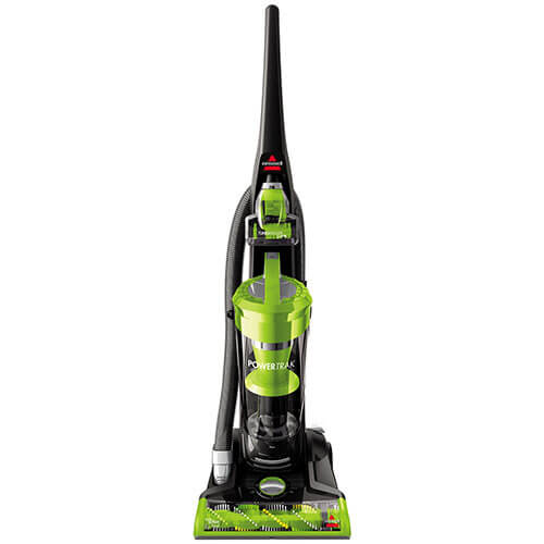 PowerTrak Vacuum 1790 BISSELL Vacuum Cleaners 1Hero