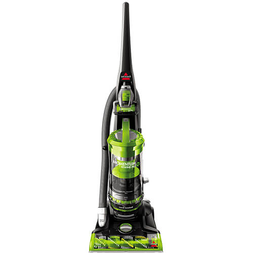Momentum Rewind Pet 1792P BISSELL Vacuum Cleaners 1Hero