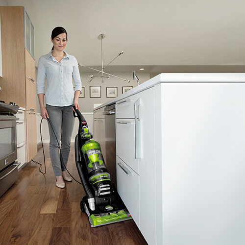 ... Momentum Rewind Pet 1792P BISSELL Vacuum Cleaners Kitchen Baseboard ...