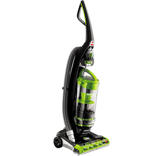 Momentum Rewind Pet 1792P BISSELL Vacuum Cleaners Right Angle