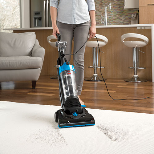 Powerswift Compact Vacuum Cleaner 18082 Bissell