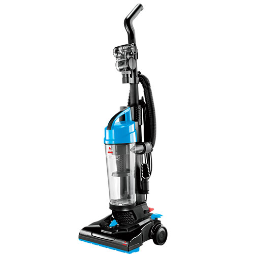 Powerswift Compact Vacuum Left Angle