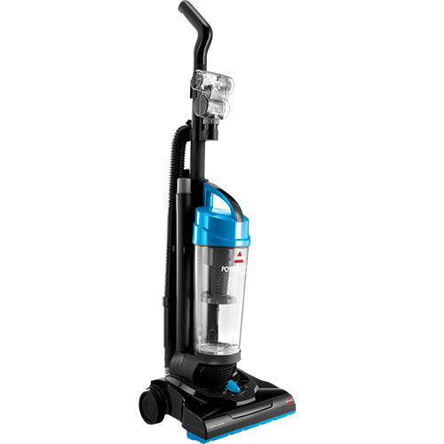 Powerswift Compact Vacuum Right Angle