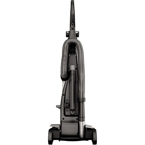 CleanView Rewind Deluxe Vacuum Cleaner 1819 Back