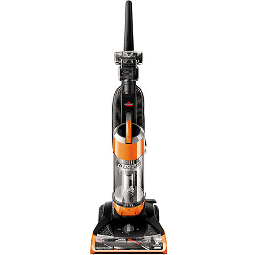 Vacuum cleaners under $1000