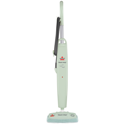 bissell steam mop steam mop floor cleaner bissell 174 steam cleaner 31476