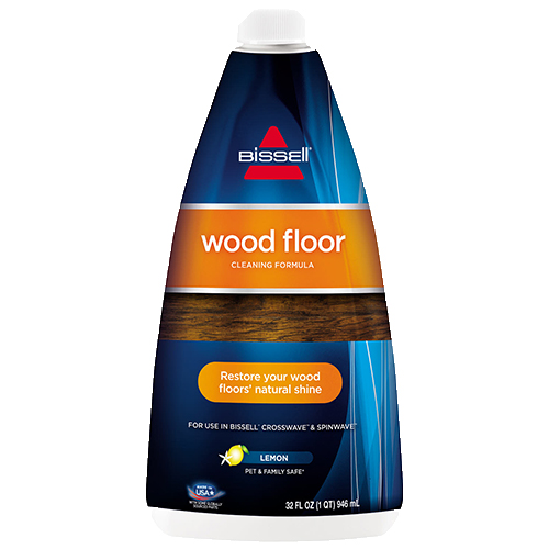 Crosswave Wood Floor Formula 1929 Bissell Cleaning Formulas