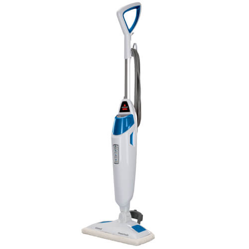 steam floor cleaners powerfresh 174 steam mop bissell 174 steam clean 12974