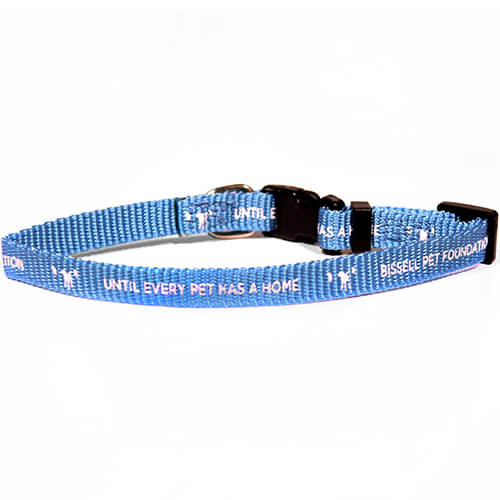 bissellpetfoundationsmalldogcatcollar19526adoptbox2Rev118