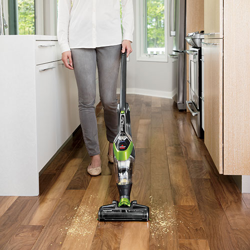 Bolt 2 In 1 Cordless Vacuum 1954 Bissell